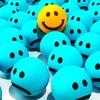 Τζίνα Χονδρού - Ψυχολόγος - Ψυχοθεραπεύτρια -Psychologyhealth.gr